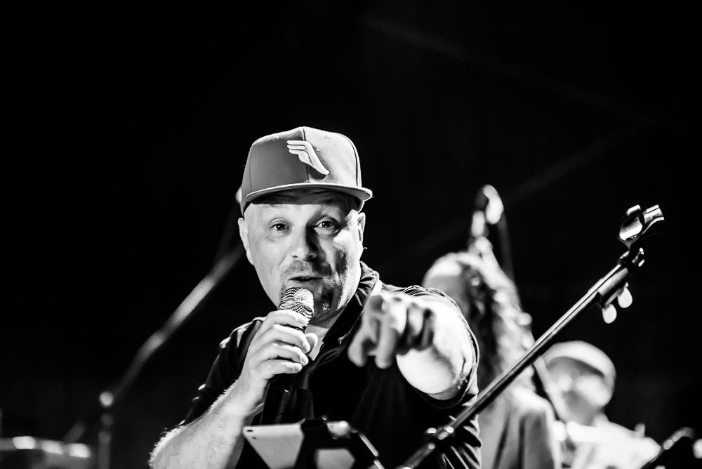 Antoine Wolbes | Groove Patrol