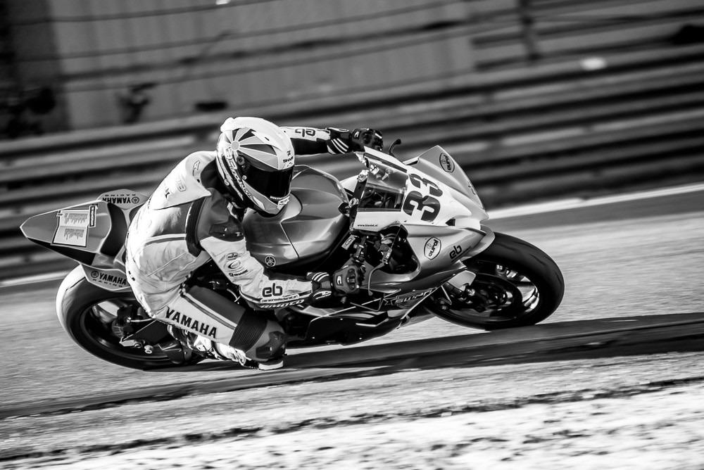 Battle of the Nations | TT Circuit Assen