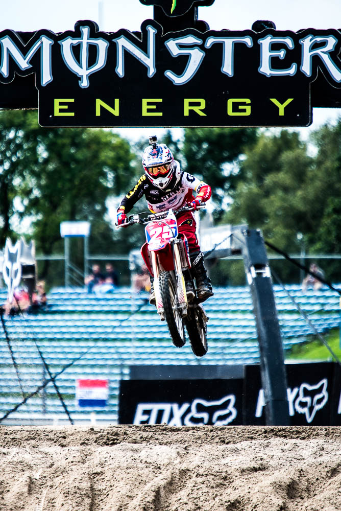 MXGP | TT Circuit Assen
