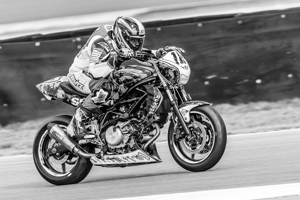 Marvin Eckert | TT Circuit Assen